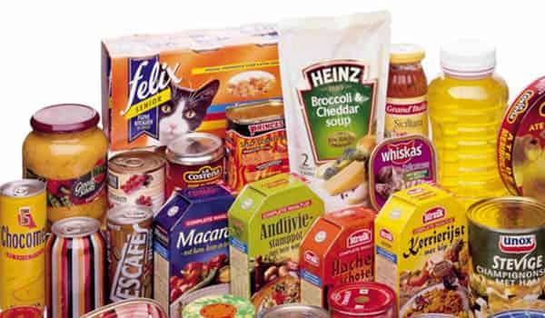 درباره صنعت بسته بندی در سراسر جهان بیشتر بدانیم