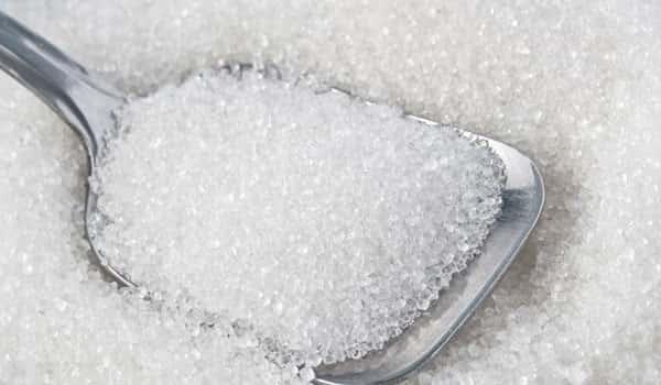 شکر تصفیه شده و تاثیرات آن بر روی بدن