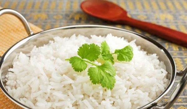 همه چیز درباره تشخیص بهترین برنج ایرانی