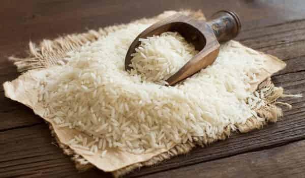 بررسی تفاوت برنج ایرانی و خارجی
