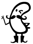 لوگو بسته بندی برنج الماس دانه