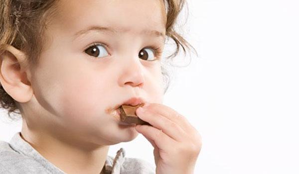 حذف شکر و تاثیر آن شکر بر سلامتی فرزندانمان