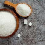 نقش آهک در تولید شکر | کاربرد آن و دلیل استفاده از آن در صنایع قند سازی