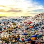 پلاستیک های زیست تخریب پذیر