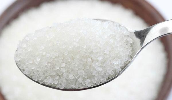 بسته بندی شکر اجرتی