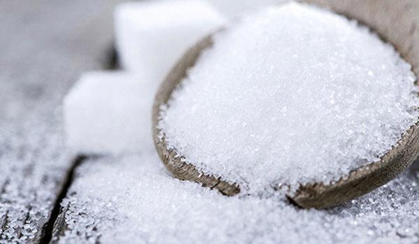 بسته بندی شکر حق العملکاری