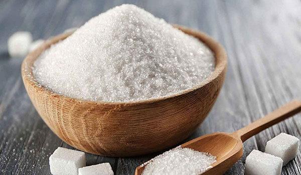 شکر بسته بندی کارمزدی